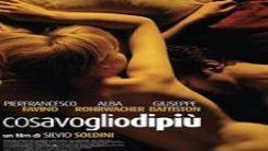 Come Undone Rus Erotik Film izle