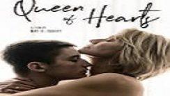 Dronningen Rus Erotik Film izle