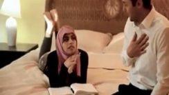 Enişte Bey Arap Erotik Film izle