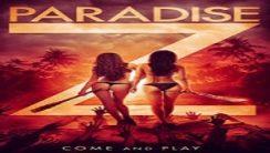 Paradise Z Türkçe Altyazılı izle