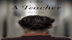 Bir Öğretmen Türkçe Altyazılı izle