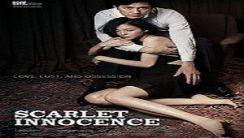 Scarlet Innocence Türkçe Altyazılı izle