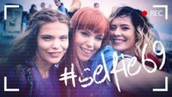 Selfie 69 Rus Erotik Filmi izle