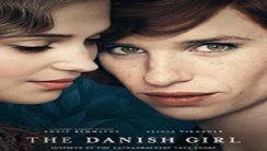 Danimarkalı Kız Türkçe Dublaj izle