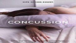 Concussion – Sarsıntı Türkçe Altyazılı izle