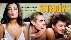 Futboliye Yeşilçam 1983 Filmi izle