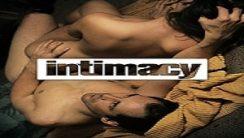 Intimacy – Mahremiyet 2001 Türkçe Dublaj izle