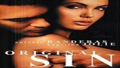Original Sin – Günahkar Türkçe Dublaj izle