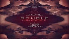The Double Lover – Tutku Oyunu 2017 Türkçe Dublaj izle