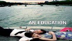 Aşk Dersi (An Education) 2009 Türkçe Dublaj izle