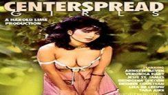 Merkezi Yayılmış Kızları Erotik Film izle