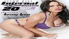 Olgunlar Cenneti Erotik Film izle
