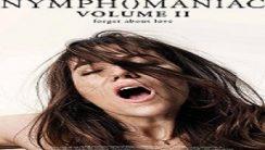 Nymphomaniac: Vol. II – İtiraf: Bölüm 2 Türkçe Altyazılı izle