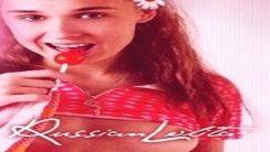 Russian Lolita Erotik Film izle