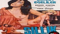 Ay Aman Of Yeşilçam Erotik Film izle