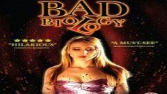 Kötü Biyolog Erotik Film izle