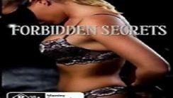 Yasak Sırlar 2006 Erotik Film izle