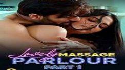 Ullu Hindi Series 2020 Erotik Film izle