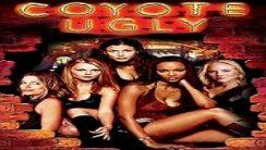 Coyote Ugly – Çıtır Kızlar Türkçe Dublaj izle