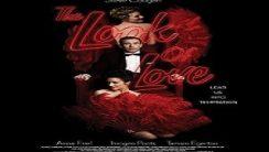 The Look of Love – Aşkın Bakışı Türkçe Altyazılı izle