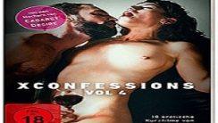 XConfessions Vol 4 Erotik Film İzle
