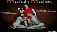Arkadaş Eşleştirme 2009 Erotik Film izle