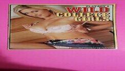 Vahşi Kolej Kızları 2021 Erotik Film izle